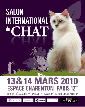 charenton chat - rent from people in charenton-le-pont, france from $20/night find unique places to stay with local hosts in 191 countries belong anywhere with airbnb.